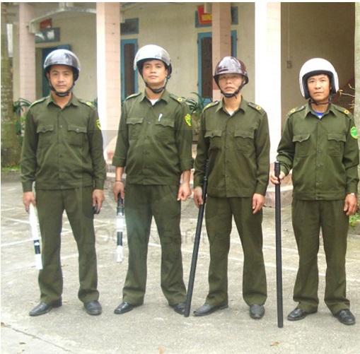 dong-phuc-cong-an-xa