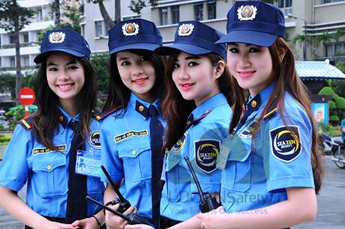 may-dong-phuc-bao-ve-cho-nu